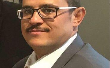 تحديد سن الزواج بين الشريعة والقانون..... بقلم الباحث القانوني: عمر رمضان صبره