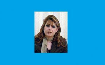 الانتخابات الأميركية: مراجعة عامة...د. سنية الحسيني