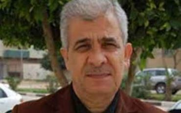 القياده الفلسطينية ونظرية الفراشة والبجعة السوداء!!...دكتور ناجى صادق شراب