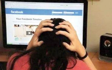 (الكشاجميون) في الفيس بوك !....بقلم/ توفيق أبو شومر