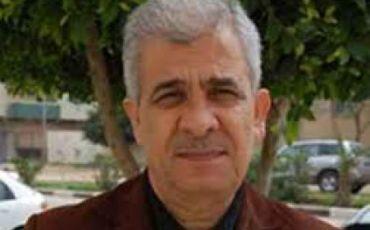 خيارات غزه والفواعل السياسيه '1-3' ! ....دكتور ناجى صادق شراب