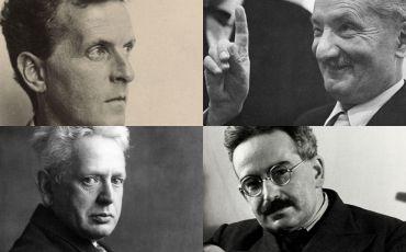 سحر الفلسفة أو الفلسفة الساحرة....د. حميد لشهب