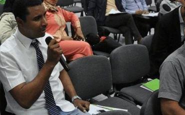 الإسلام السياسي : ما يخفونه عنكم من حقائق 'حلقة 1' (مترجم)...كمال ازنيدر
