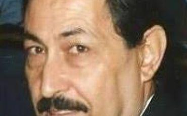 دراسة: حقوق اليهود المزعومة!!....محمود كعوش