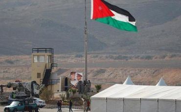 منظمة تُحذر من مخطط إسرائيلي يستهدف الأردن