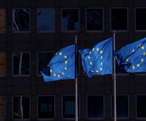 الاتحاد الأوروبي يمدد العقوبات ضد الحكومة السورية لمدة عام