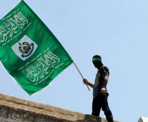 الاحتلال يزعم: السلطة تعتقل 3 نشطاء من حماس خططوا لتنفيذ عملية في إسرائيل