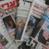 أضواء على الصحافة الإسرائيلية 21 شباط 2019
