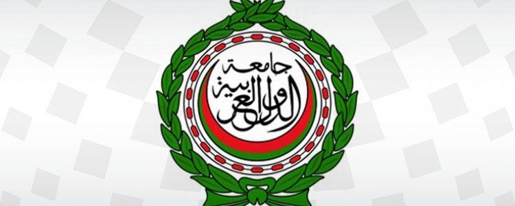 صحفي إسرائيلي للعرب: هل توافقون على ترؤس بلادنا 'الجامعة العربية'؟