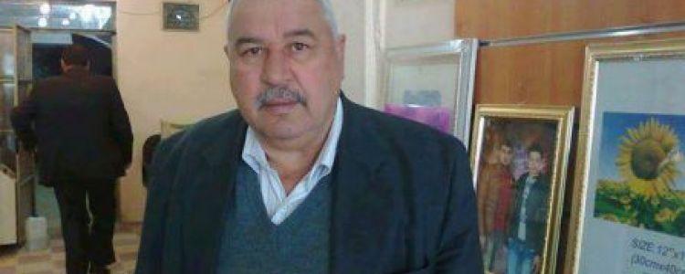 عودة ميمونة في نشر الثقافة ...محمد صالح ياسين الجبوري