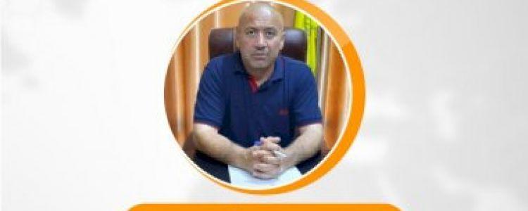 التلاعب بقضية الاسرى انقلاب على المفاهيم الثورية...نضال ابو شماله