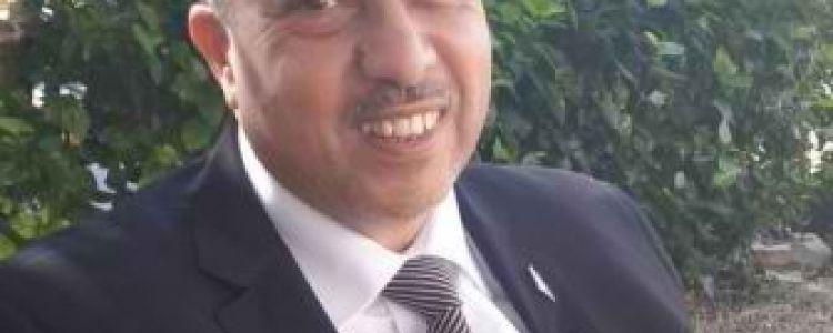 فلسطين في تقرير السعادة؟!....أحمد طه الغندور