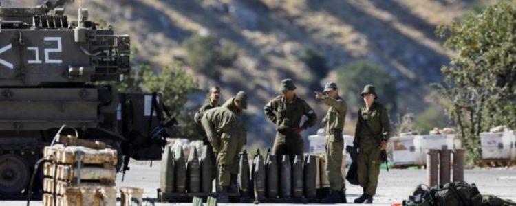 أغلبية الإسرائيليين تؤيد استمرار الهجمات ضد إيران حتى لو ادى ذلك للحرب
