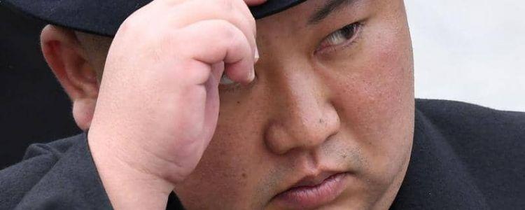 تفاصيل جديدة بخصوص مرض 'كيم' زعيم كوريا الشمالية