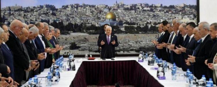حماس والجهاد الاسلامي ترفضان المشاركة في اجتماع 'القيادة' يوم السبت المقبل