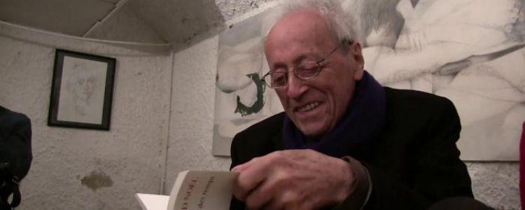 وفاة برنار نويل عن 90 عاما صاحب رواية 'إباحية شهيرة'