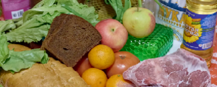 مقارنة متوسط عمر بين آكلي اللحوم والنباتيين