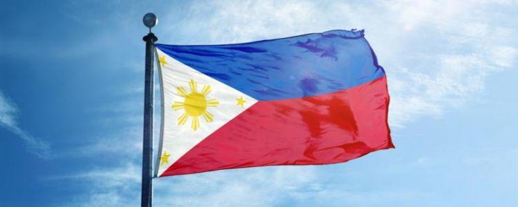 قائد شرطة الفلبين: «ساسة المخدرات» يحتلون مناصب حكام أقاليم ورؤساء بلديات
