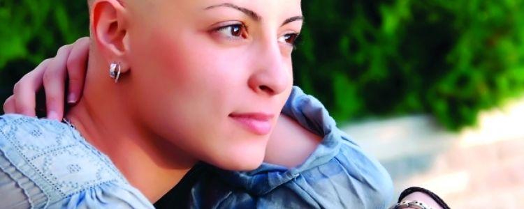 نصف مرضى السرطان يموتون بسبب العلاج الكيميائي