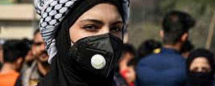 فلسطين: لا إصابات جديدة بكورونا والحصيلة تستقر عند 263