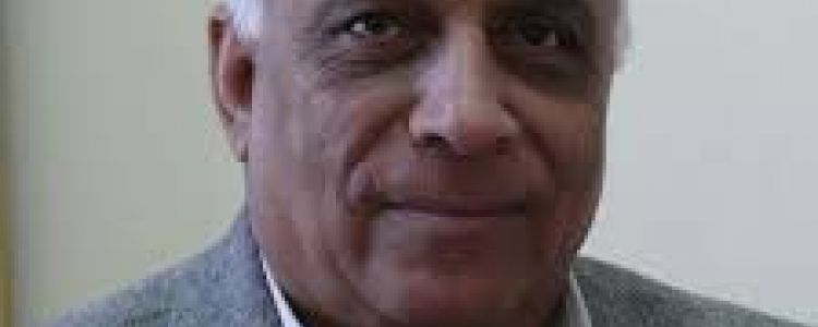 الرد المطلوب على اللعب بمستقبل الجولان...عبد الستار قاسم