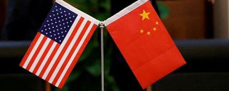 الصين تخفض الرسوم على البضائع الأميركية