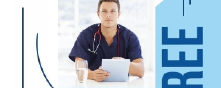 للأطباء فقط : انتبه قبل شراء برنامج عيادة