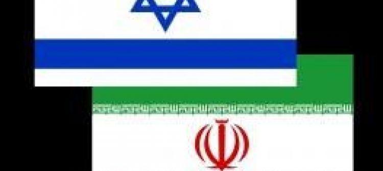 الكتاب الاسرائيلي الذي أشعل ايران