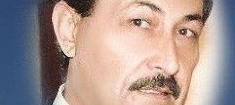 القمم العربية من انشاص المصرية إلى القمة الكويتية /محمود كعوش