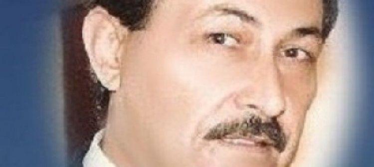 ألعطاء الفلسطيني المتواصل/محمود كعوش