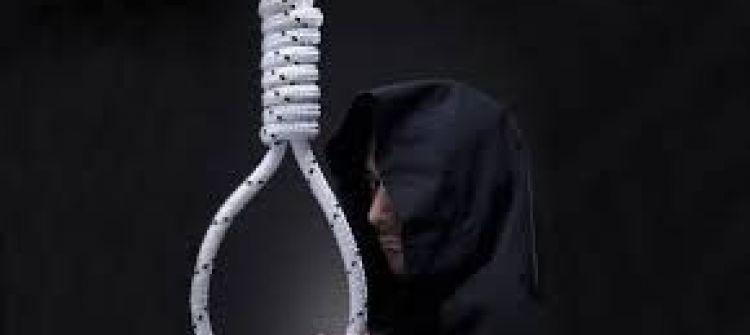 إعدام القتلة مطلب جماهيري/د. فايز أبو شمالة