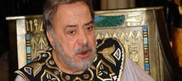 """يوسف شعبان يُسيء للمغاربة باعتبارهم يهود """"مُنتحلِين صفة الإسلام"""""""