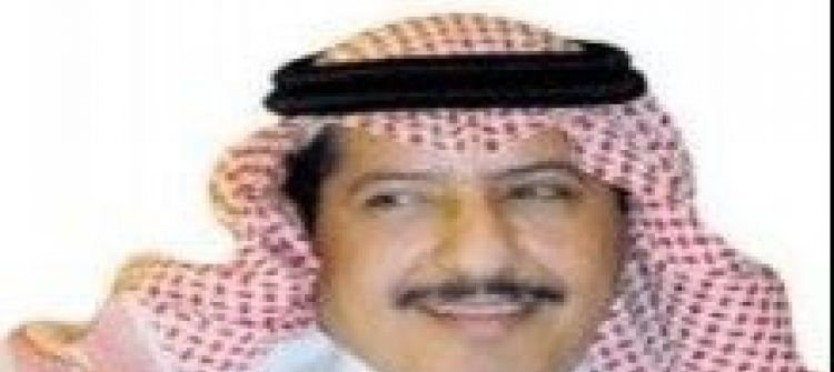 هجوم على آل الشيخ بسبب تغريدته عن دعارة السعوديات في دبي