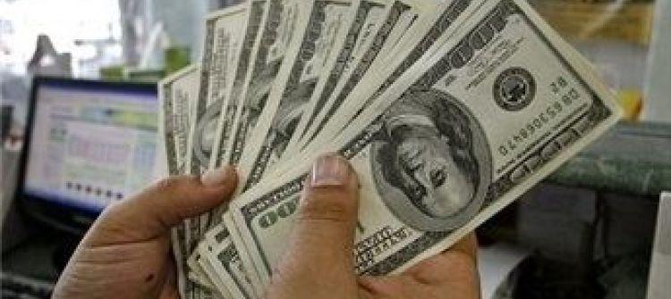 ارتفاع كبير على اسعار العملات مقابل الشيقل الاسرائيلي