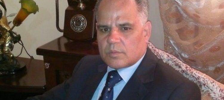 بحث علمي بعنوان : (صناعة دولة غزة )/د.ابراهيم ابراش