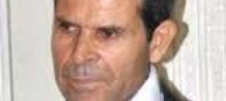 المصالحة، بين الخطاب والواقع ! /د. عادل محمد عايش الأسطل