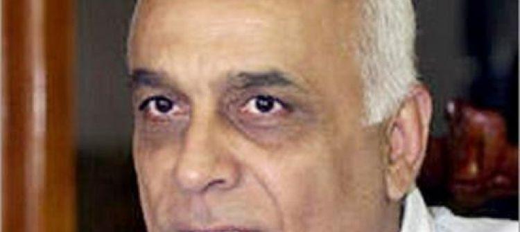 السلطة الفلسطينية ومجلس الأمن  /عبد الستار قاسم