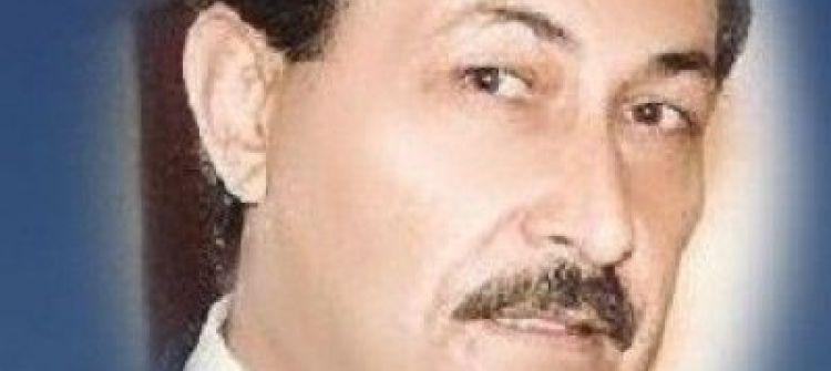 في ذكرى نكبة فلسطين: (المقالة الأولى) ما مات حقٌ وراءه مُطالبٌ مُقاومٌ مؤمنٌ بوطنه وأمته/ محمود كعوش
