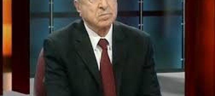 حواتمة في حوار القضايا الفلسطينية والعربية الكبرى مع فضائية عودة