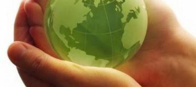 ضمن اهداف قمة ألأرض 2012 هل بأمكان الفلسطينيين تحقيق التنمية المستدامة في ظل فقدان سيطرتهم على مواردهم الطبيعية