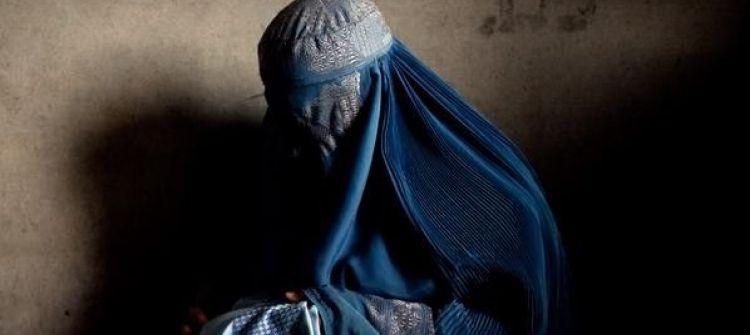 توقيف ملا أفغاني بتهمة اغتصاب قاصر