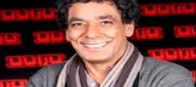 محمد منير ينفي خوفه من التيار الإسلامي