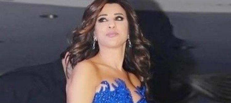 فيديو نادر.. نجوى كرم تغني في حفل زفاف راغب علامة.. شاهد