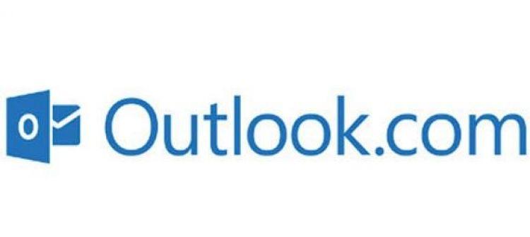 «مايكروسوفت» تتيح إعادة تسجيل حسابات خدمة بريد «آوتلوك» الموقوفة