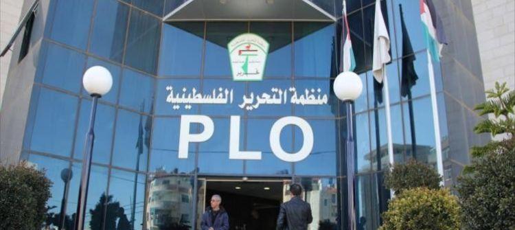 منظمة التحرير على مفترق طرق فلسطيني/نقولا ناصر