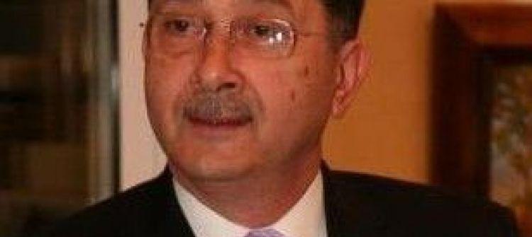 سقوط الدولة الأردنية بالتدريج : من المستفيد ؟/ بقلم : د. لبيب قمحاوي
