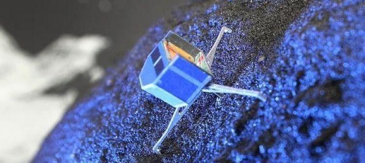 علماء ينجحون في نقل الكهرباء لاسلكيا
