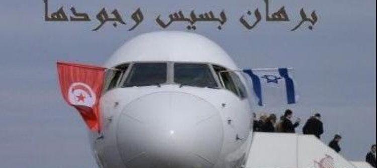 حق العودة اليهودي!/بقلم د.عادل الاسطل