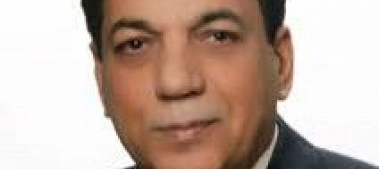 نظرة تحليلية على احصاءات جرائم الاغتيال في العراق/ رياض هاني بهار