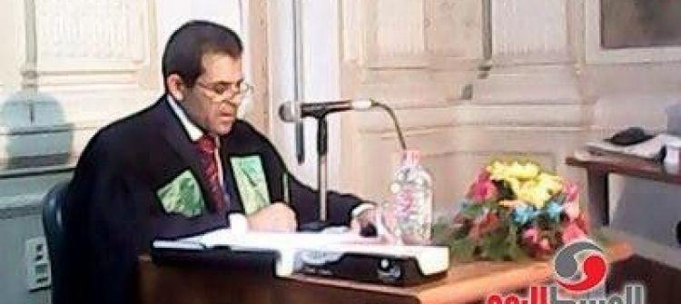 كيري عندما يغضب ! / د. عادل محمد عايش الأسطل